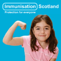 Immunisation Scotland