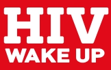 HIV WAKE-UP