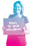 HWL wellbeing